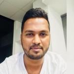 Avatar of Praba Ponnambalam