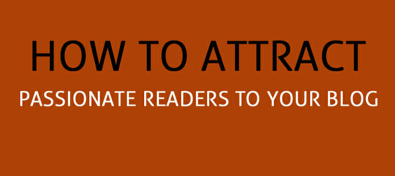 Readers Tips