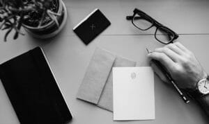 Copywriting Tips for SEO Success