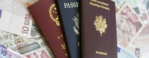 Entrepreneur Visa Program Across G20 Countries 1