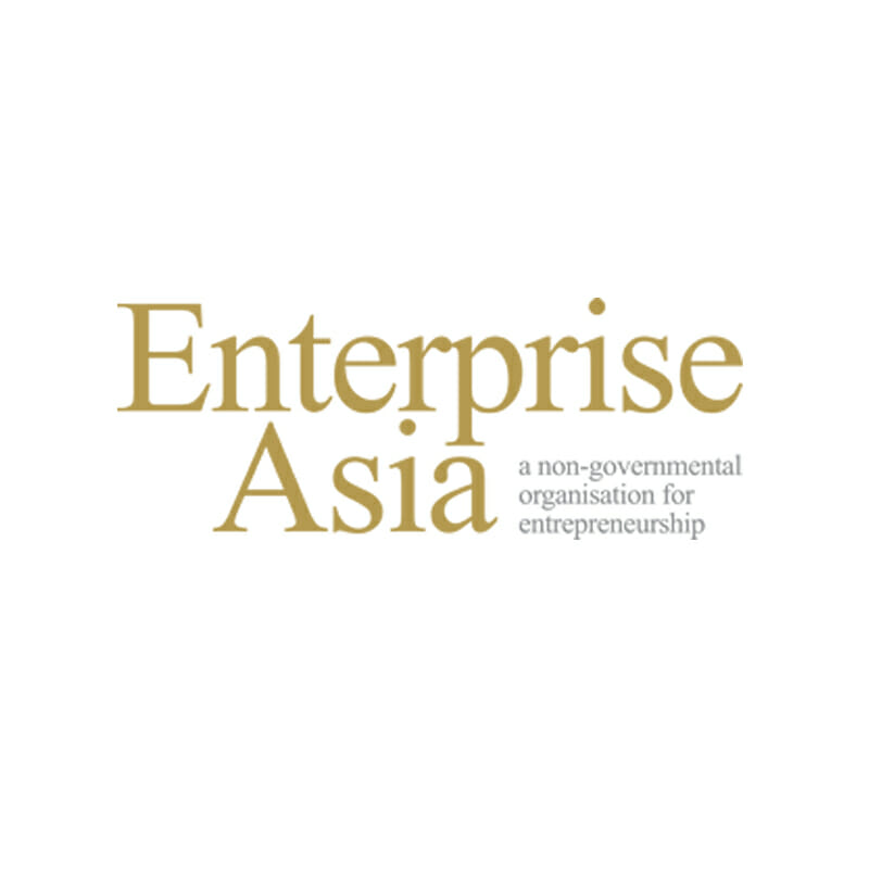 Enterprise Asia
