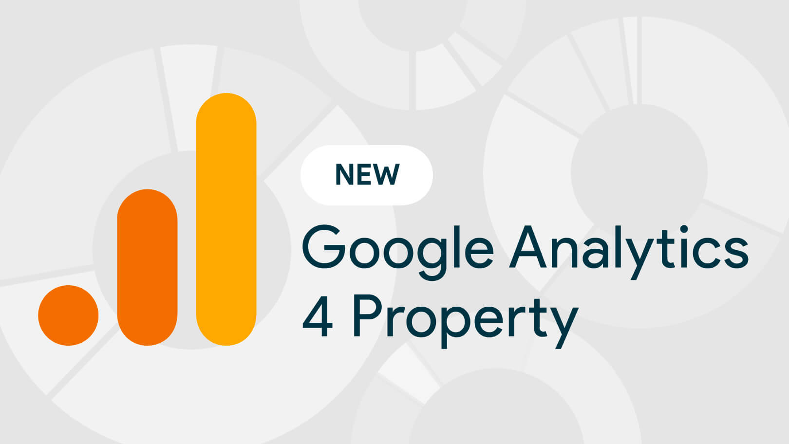 Google Analytics 4 : Top 20 Exciting New Features