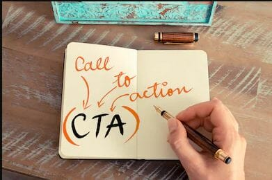CTA strategies