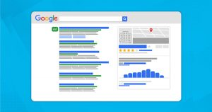 Google's Knowledge Graph Panel for Your Brand