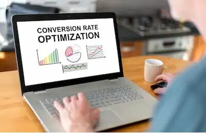 Conversion Rate Strategies