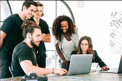 Startup Acceleration Program
